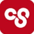樱桃体育appV1.0.4手机版