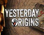 昨日起源(Yesterday Origins)