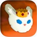 兔子王King Rabbit手游安卓版 最新版