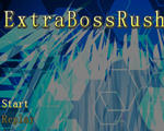 ExtraBossRush中文版