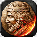 战火与秩序无限金币修改器