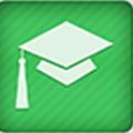 凉山教育云平台ios版本V4.2.1