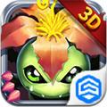 天天驯兽师无限金币钻石修改器 v3.1.0