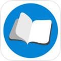 畅读小说新春免费阅读iOS版 1.0.5苹果版