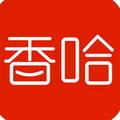 香哈菜谱大全app V13.0.0 官网手机版