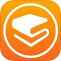 云阅书城app苹果版v10.2.4