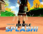 水枪大战(Battle Splash)下载