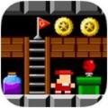 制作动作游戏吧中文汉化版v3.3.0