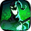 影子来了安卓游戏v2.0.1