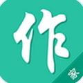 南昊移动作业家长端appV1.4.0官网手机版