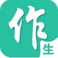南昊移动作业学生端appV1.4.0手机版