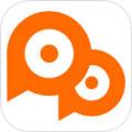 皮皮音乐苹果版 V1.0.1官方版