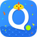 QQ输入法2017官方版v5.9.0安卓最新版