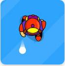 雪球io手游安卓版 1.0.1