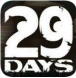 29天汉化版