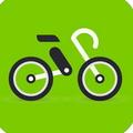 享骑电单车app