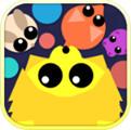 丛林大作战app手游无敌汉化版 1.0.1