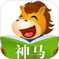 神马小说app安卓版 v3.35