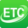 山东高速etc充值app V2.4.5