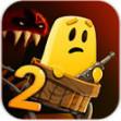 绝望2:洞穴逃生手游最新版 1.1.33