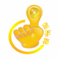 金手指3.5授权码生成器