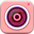 卖萌相机苹果版V1.0官方版