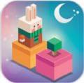 小兔兔跳回家最新版1.0.6