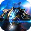 超时空舰队九游版 1.9.3
