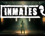 囚徒(Inmates)下载