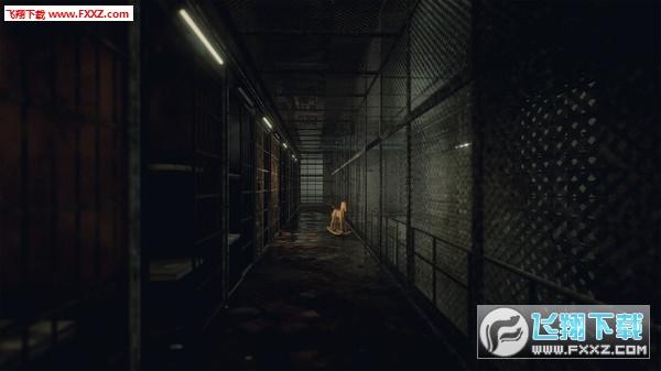 囚徒(Inmates)截图5
