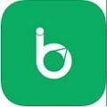 步道乐跑appV2.0.0官方手机版