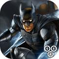 蝙蝠侠内敌安卓版 v0.08