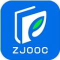 浙江线上大学网上登录平台app V1.0.4
