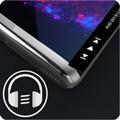 三星S8+音乐播放器v5.0.6直装版