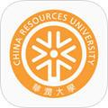 华润大学app 2.0.1安卓版