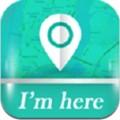 管家婆签到通app v2.0.0.12官方免费版