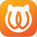 微猫appV3.2.0官方最新版