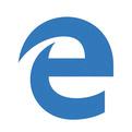 Microsoft Edge微软浏览器v1.0.0.1001 Beta 安卓版