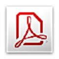 adobe createpdf免费版v1.0.2 安卓版
