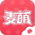 麦萌漫画韩文版appV4.0.5最新版