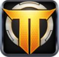枪火战神最新版 1.0