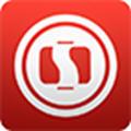 河北一卡通app最新版 5.2.9
