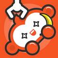 快趣抓娃娃邀请码共享版 V1.0.8免费版