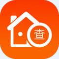 葫芦岛住房公积金查询appv3.0
