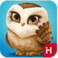 洪恩幼儿绘本故事app V1.6.1手机版
