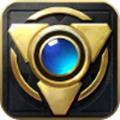 秘境对决网易版 0.2.38.88338