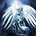 黑夜星辰1.0正式版 (附隐藏英雄攻略秘籍)