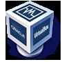 VirtualBox免费虚拟机工具