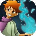 雷顿公主救援行动安卓版1.8