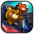 玩具大对战安卓版v1.5.1